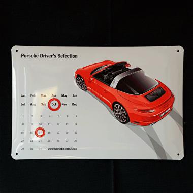 Porsche-Kalender-mit-Magnetringen