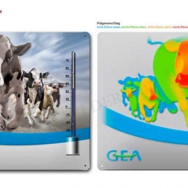 Werbe-Thermometer-GEA-