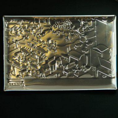 ewiger-Kalender-Hazet-Rückseite Rückseite Werbekalender Hazet im Format 600 mm x 400 mm